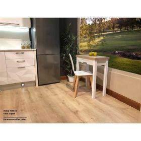 mesa cocina estrechas pequeñas fondo de 25 30 a 40 cm