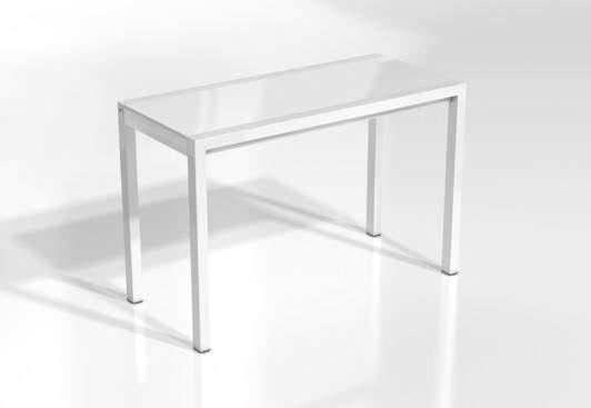 Fondo de 51 a 60 cm