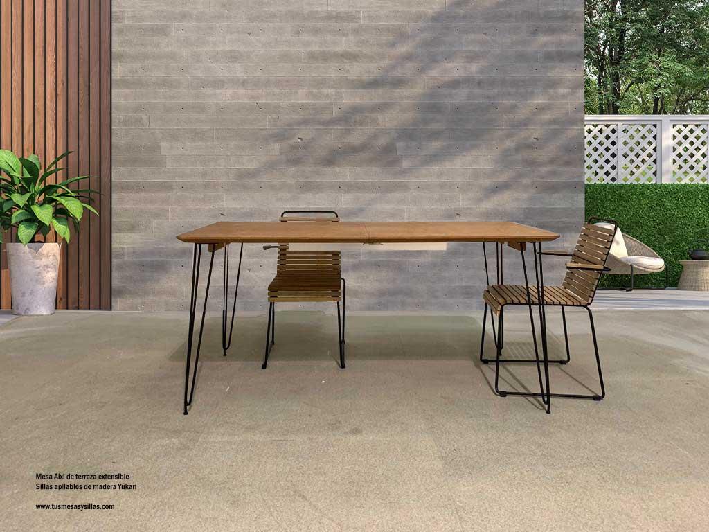 mesa-terraza-140x80