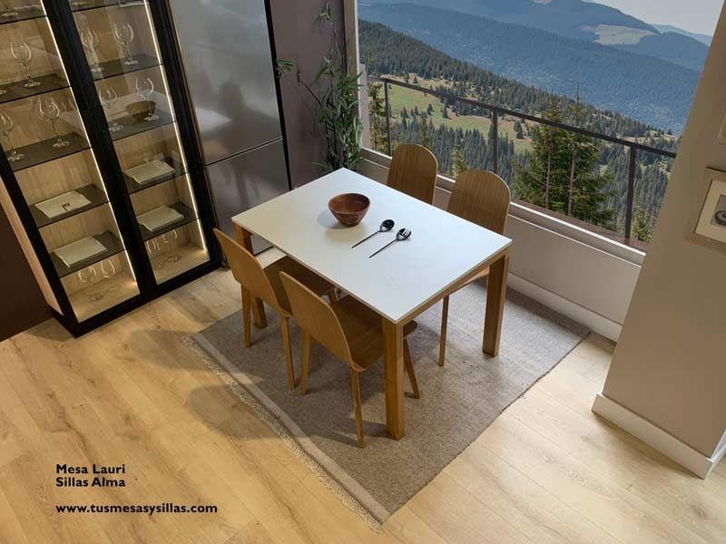 mesas-estilo-nordico-cocina