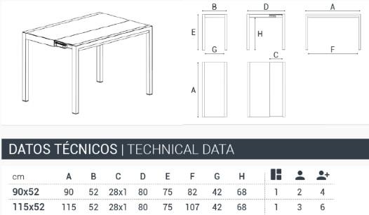 medidas-mesa-concept-minor