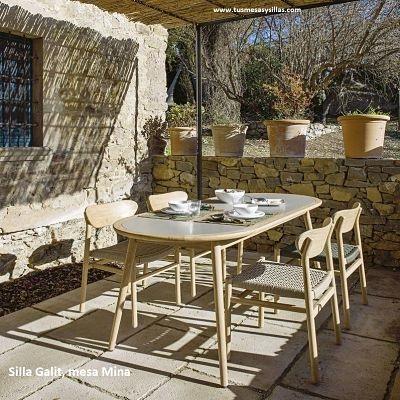 conjunto-mesas-sillas-terraza