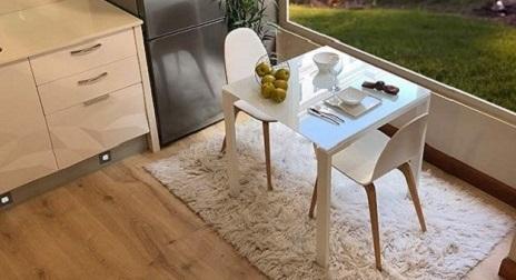 mesas-pequeñas-encimera-cristal