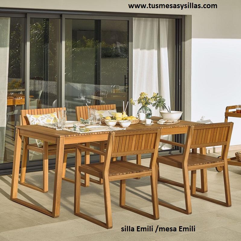 mesas-sillas-terraza