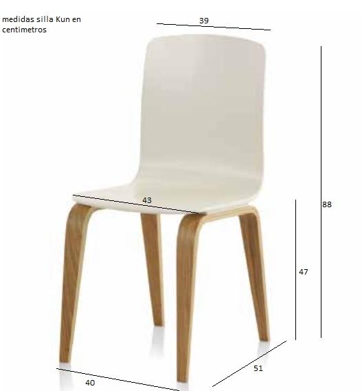 medidas-silla-kun-blanca-roble