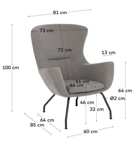 medidas-sillón-otilia