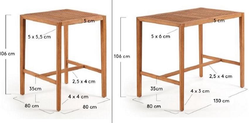 medidas-mesa-terraza-coline