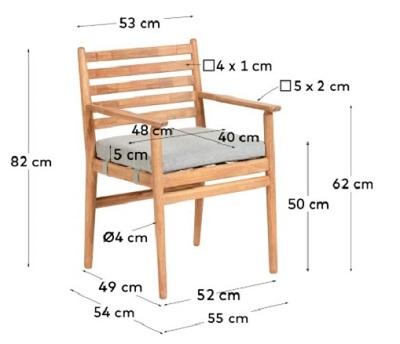 medidas-silla-terraza-simja