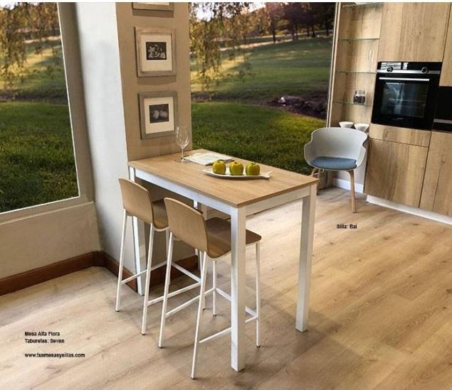 mesas-altas-mostradores-cocina-madera