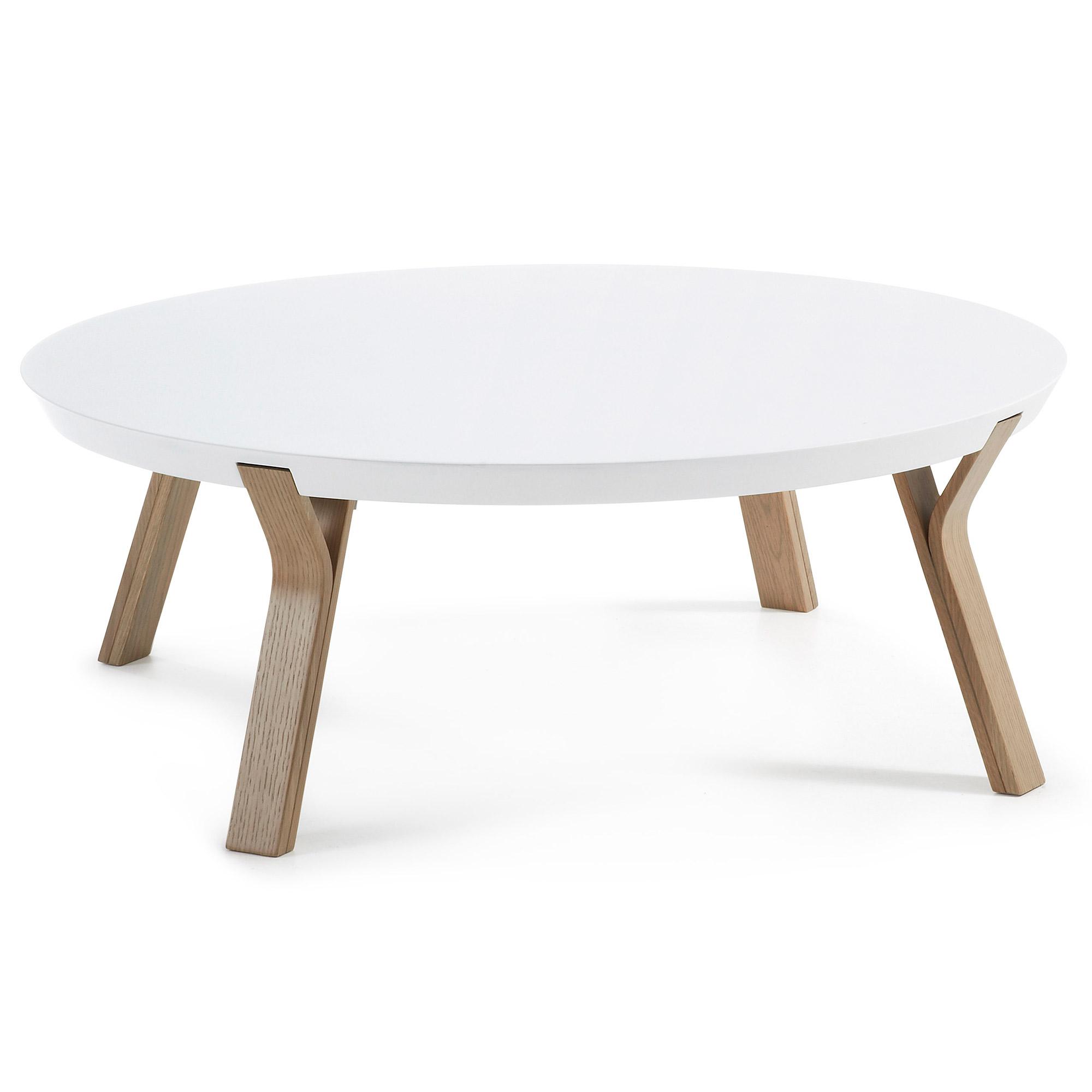 mesa-ratona-blanca-roble