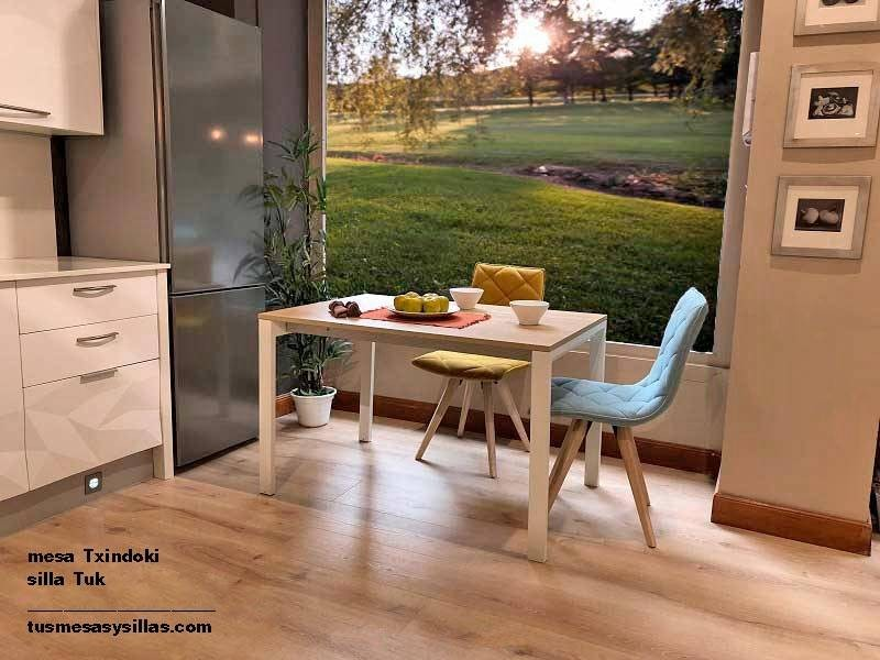 mesa-estrecha-cocina-alargada