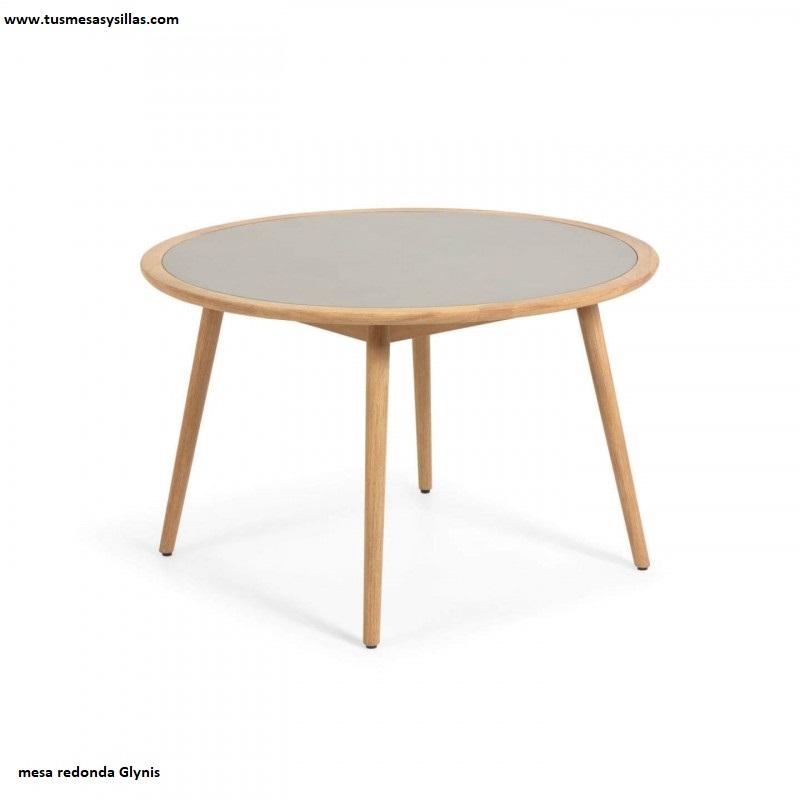 mesa-redonda-terra-nina