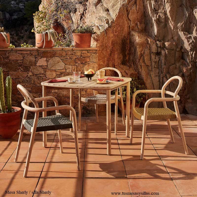 mesas-terraza-exterior