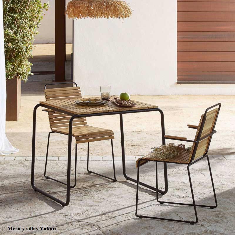 mesa-terraza-pequeña-madera