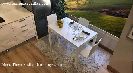mesa-extensible-blanca-barata