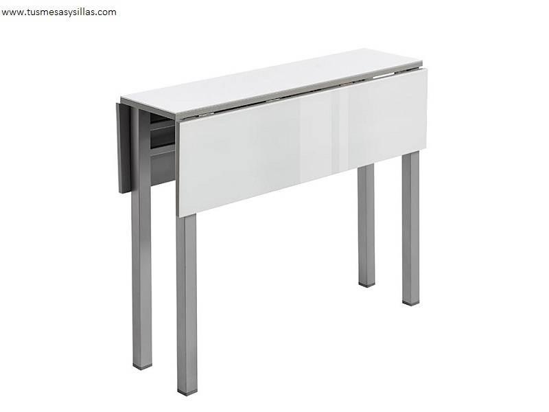 mesas-estrechas-cocina