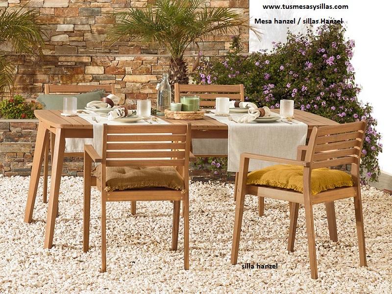 mesas-extensibles-terraza-baratas