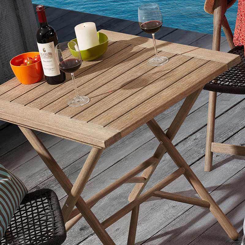 mesa-pequeña-terraza