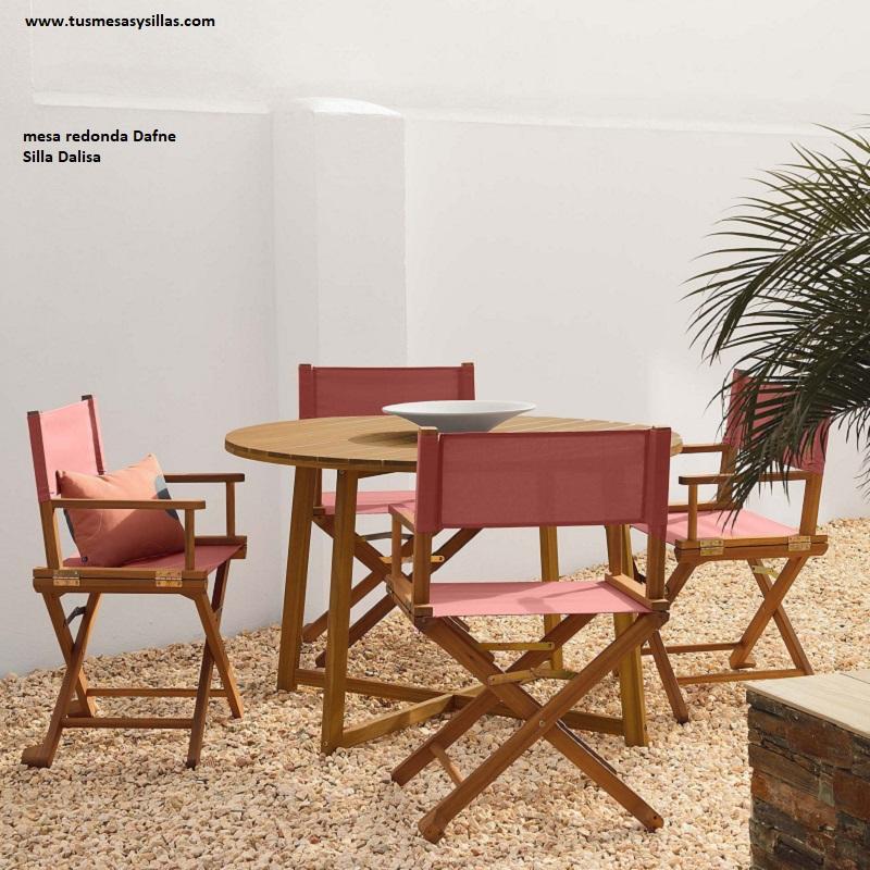 mesas-baratas-redondas-terraza