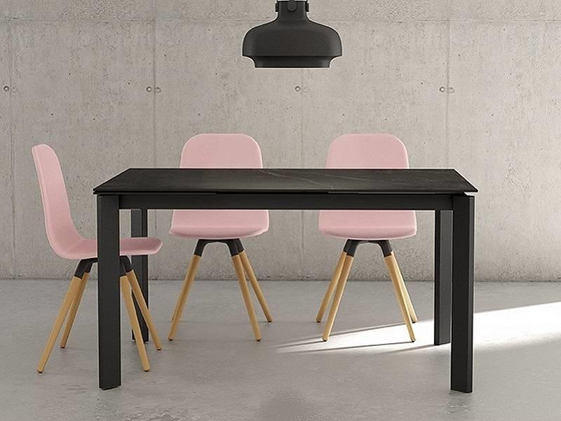 mesa-extensible-cocina-dekton