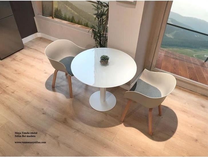 mesas-redondas-encimera-cristal