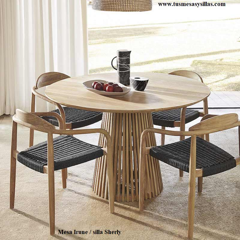 table-ronde-120-cm