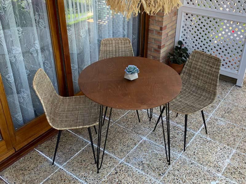 mesas-terraza-estrechas