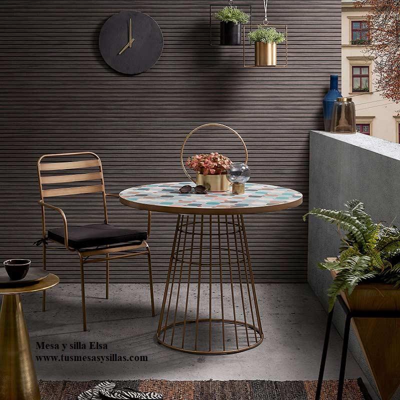 mesa-redonda-exterior-90-cm