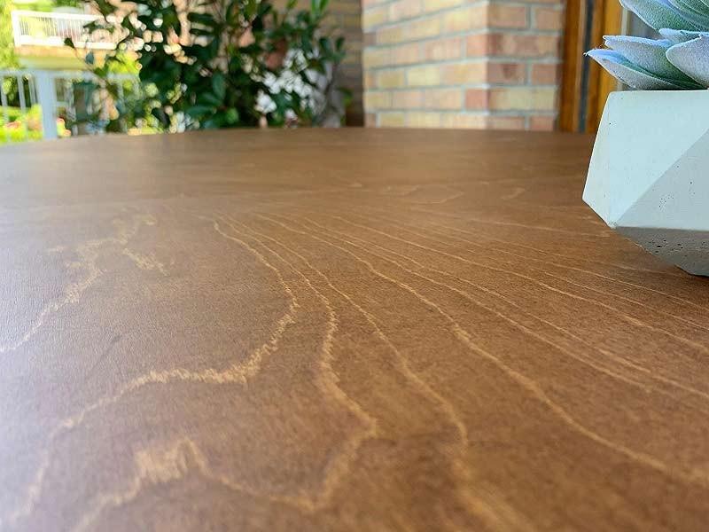 mesas-redondas-terraza-pequeñas