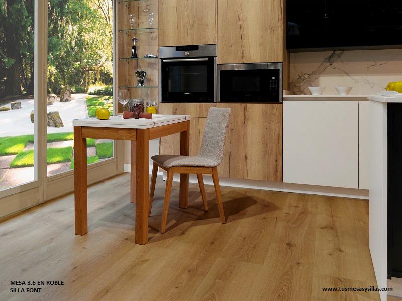 mesas-poco-fondo-madera