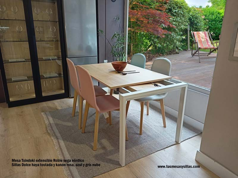 mesas-extensibles-modernas-110x70