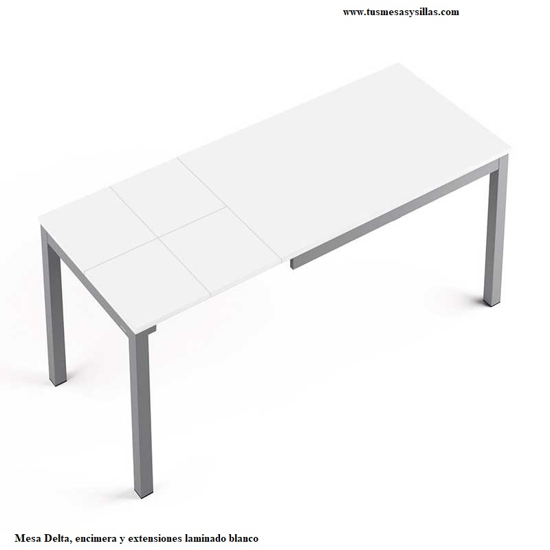 table-Delta-offer-white-countertop