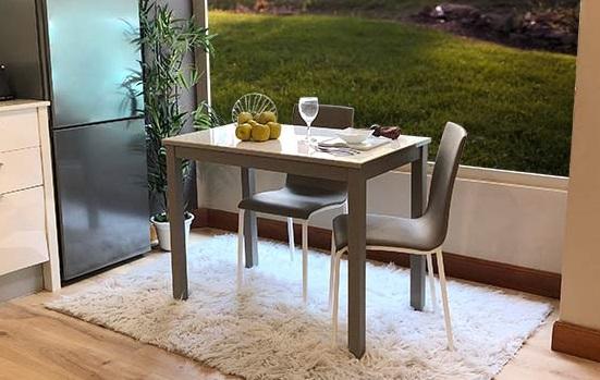 mesas-encimera-cristal-blanco