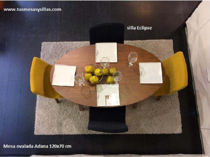 mesas-ovaladas-extensibles-3-metros
