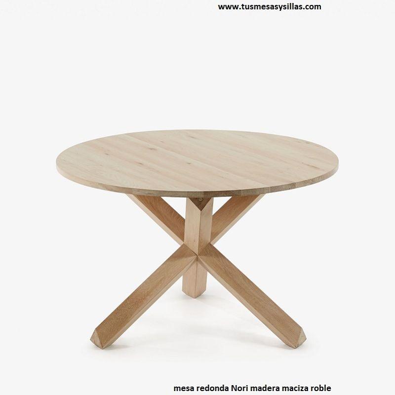 mesa-redonda-roble