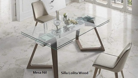 mesa-extensible-cristal-transparente