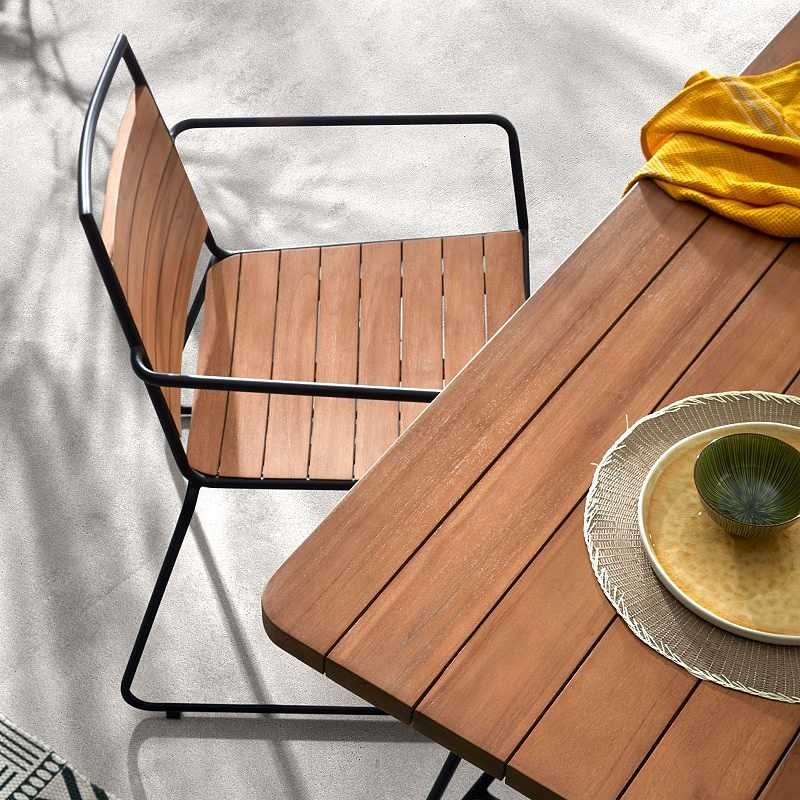silla-terraza-teca-oferta