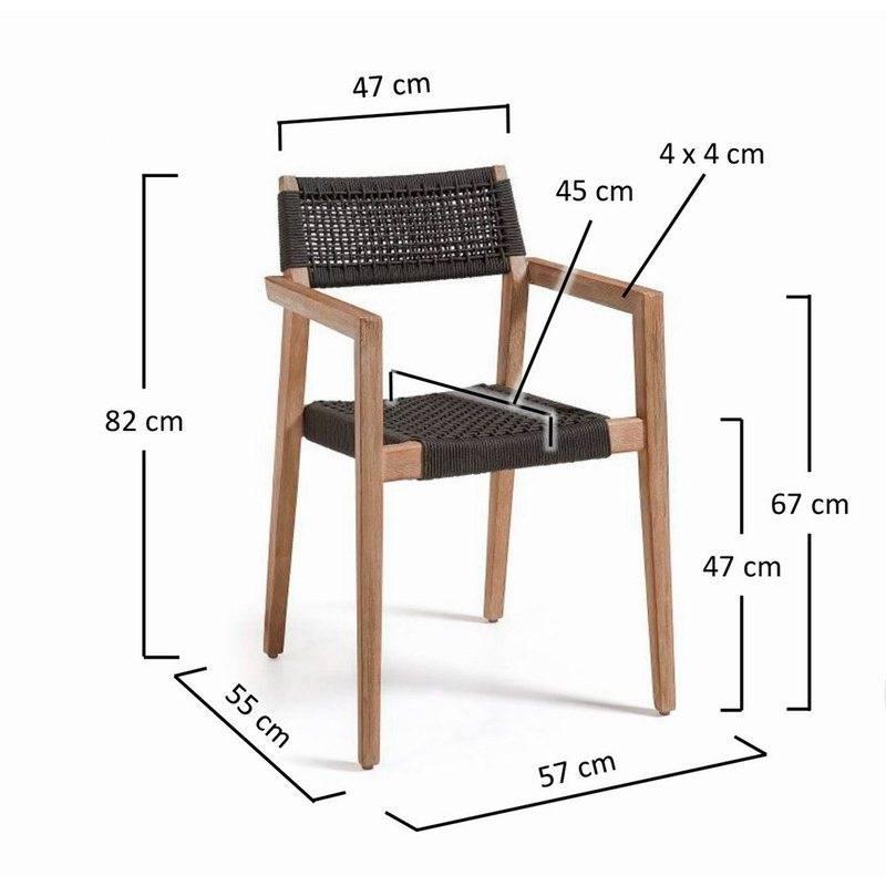 medidas-silla-terraza-apilables