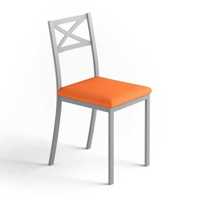 silla-cocina-confortable