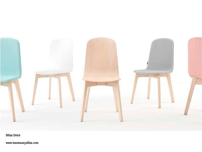 sillas-estilo-nórdico