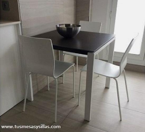 sillas-tapizadas-dane-apilables