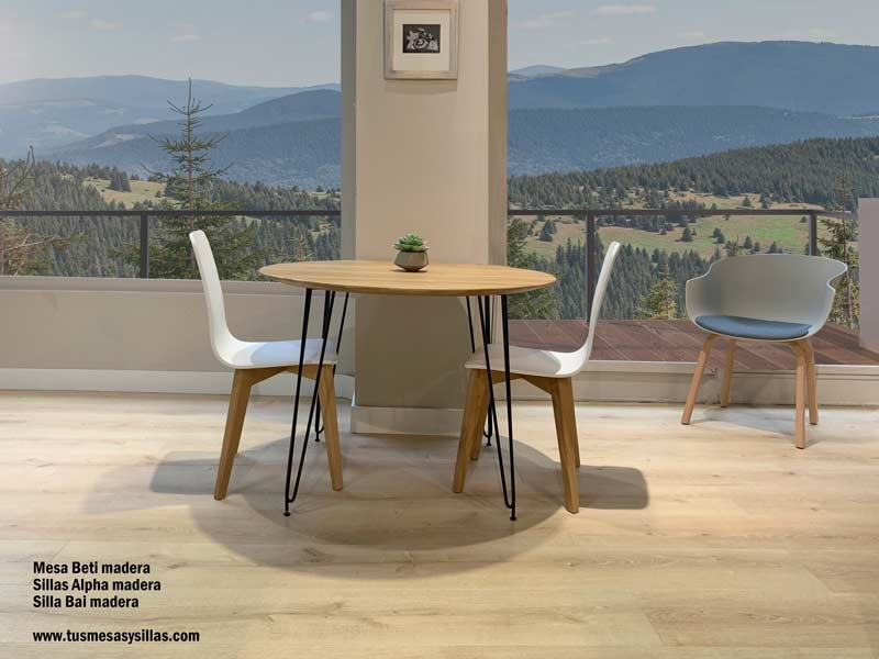 mesas-estilo-industrial-halifax