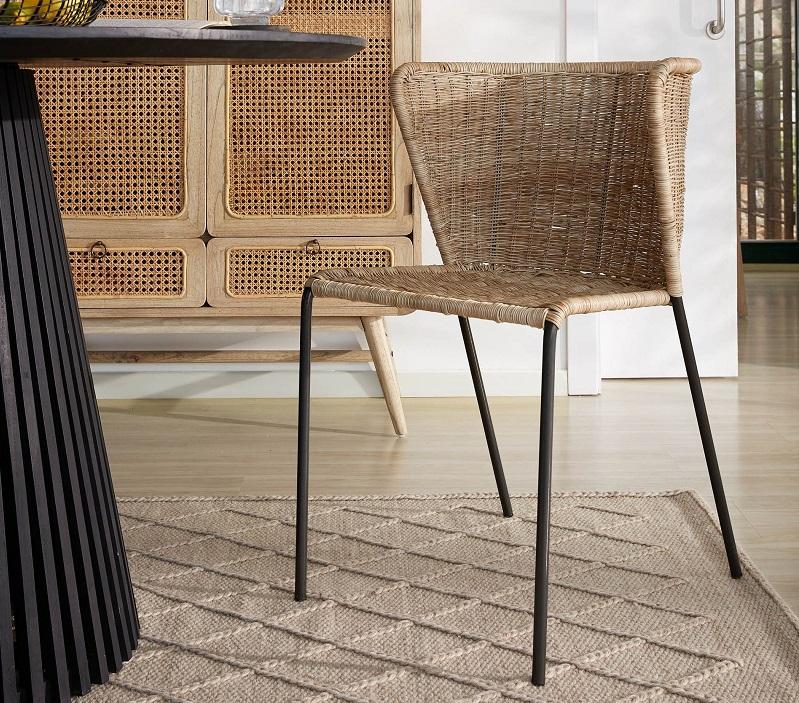 sillas-estilo-campestre-baratas