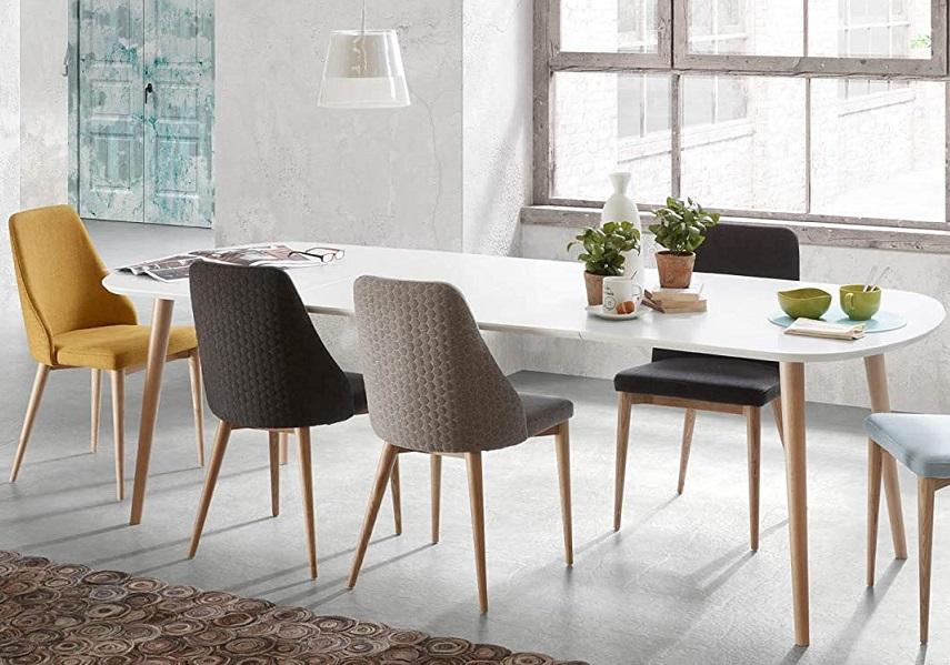 silla-barata-tapizada-comoda