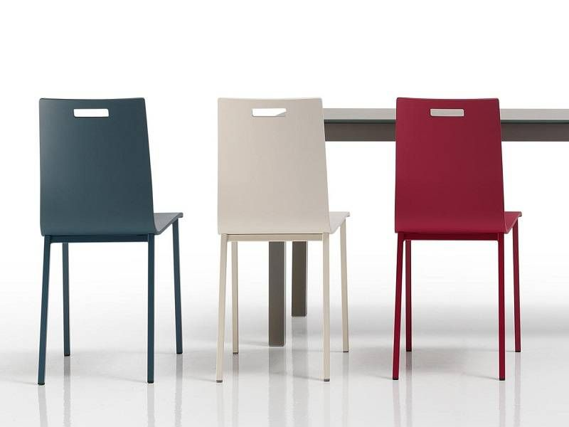 sillas-estrechas-cocina-precios
