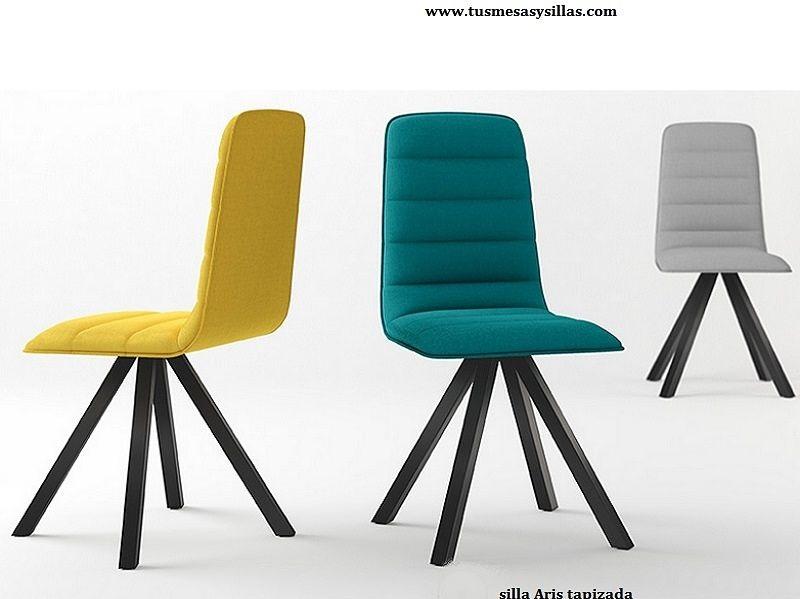 sillas-comedor-tapizadas