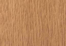 Laminado roble natural