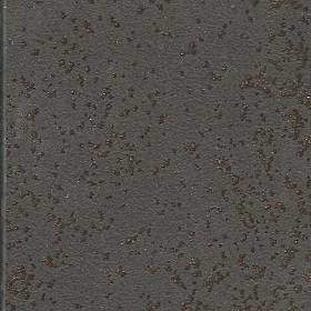Porcelanico Iron Grey